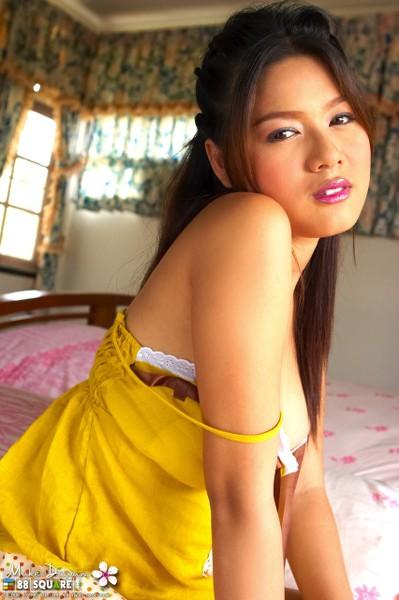 88Square Make-Dawan-04