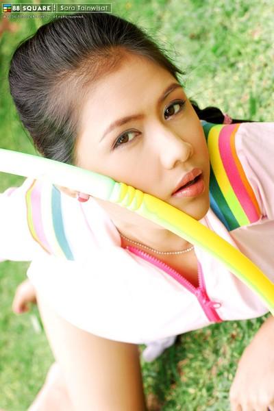 88Square Sara-Tainwisat-03