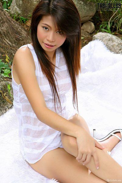 TheBalckAlley Jennie Leung 03