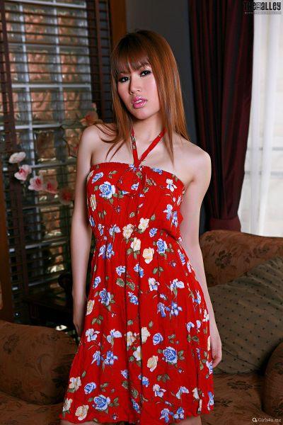 TheBalckAlley Marci Yee P02