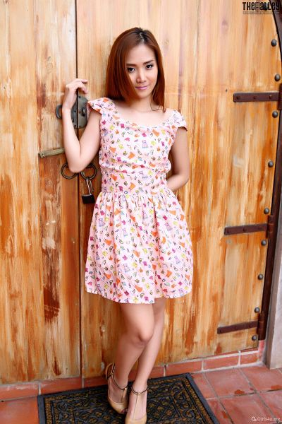 TheBalckAlley Lolita Cheng 45