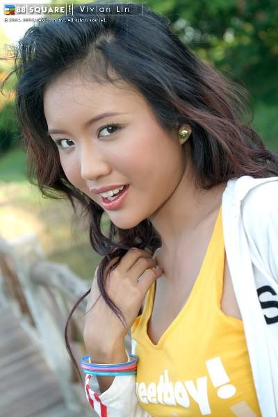 88Square Vivian-Lin-06