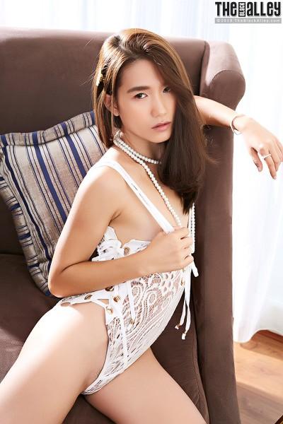 chia-ling-15-015.jpg