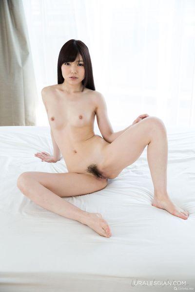UraLesbian – 2015-05-19 – Chie Kobayashi & Shino Aoi 小林ちえ & 碧しの – Masturbation (152) 3840×5760