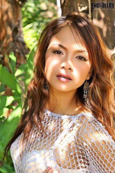 TheBalckAlley Teresa Chao 02