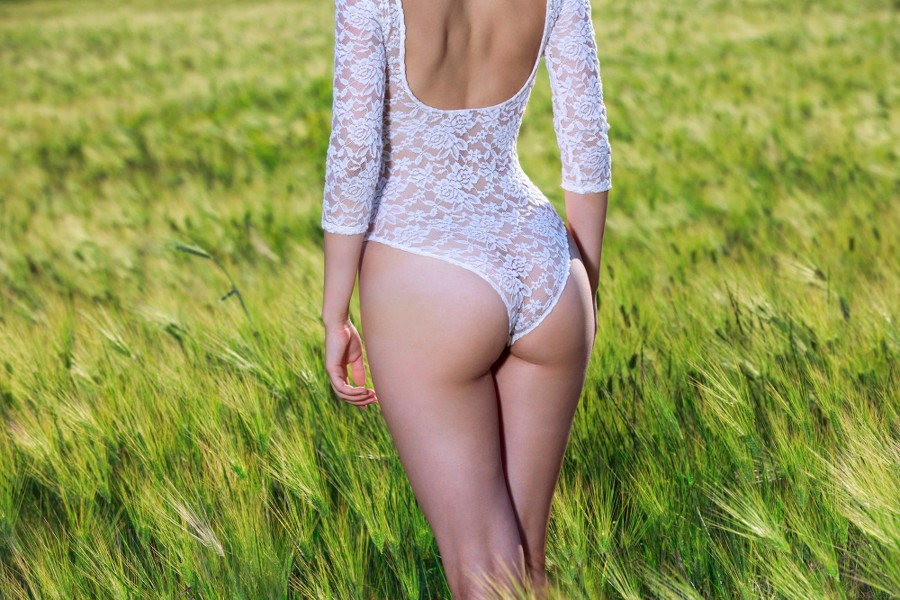 MetArt_Nude-Scenery_Gabriele_high_0006.jpg
