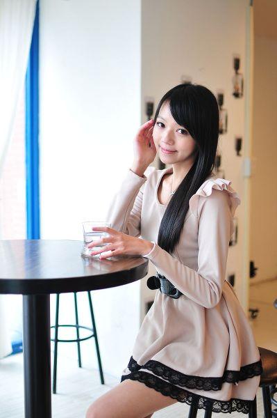 Livia@滴咖啡