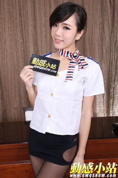 動感小站 2015.02.21 動感之星 ShowTimeDancer No.246 精靈