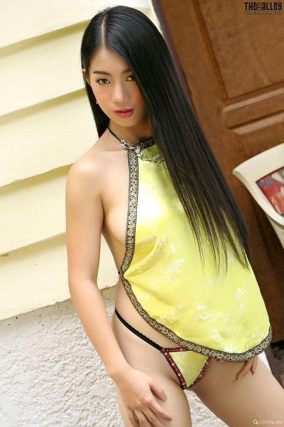 Feng-Mei-Zhe-01-004.jpg