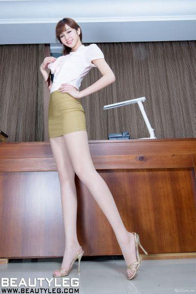 TheBalckAlley Sonia Fong 16   eroticdesire.cc