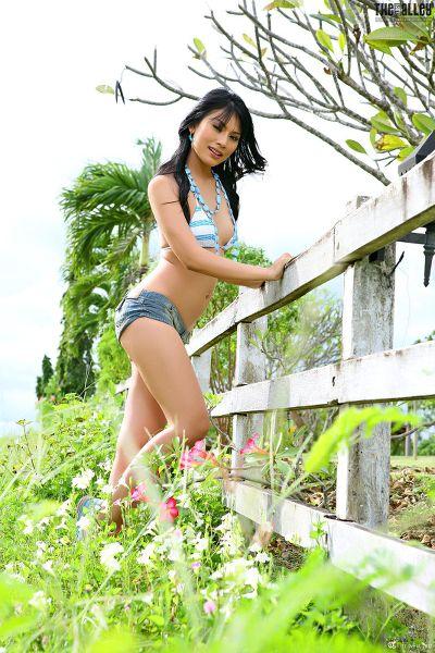 TheBalckAlley Wanda Tai 06