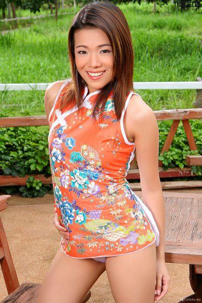 TheBalckAlley Wendy Yee 01