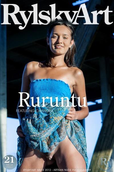 _RA-Ruruntu-cover.jpg