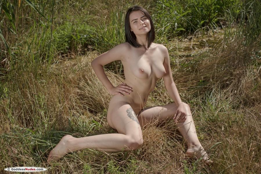 Goddess_Silver-Leen-6_Silver-Leen_high_0015.jpg
