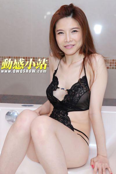 動感小站 2013.02.11 動感之星 ShowTimeDancer No.173 小玲