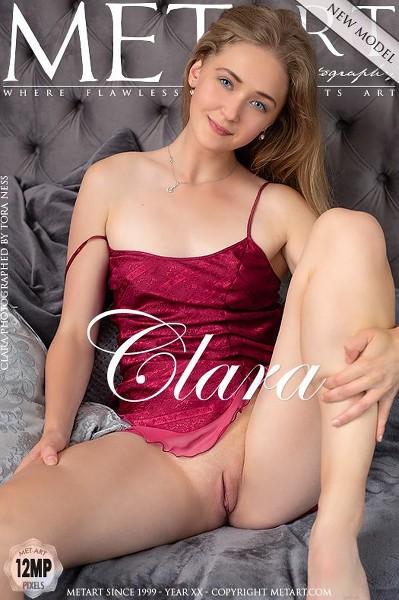 MetArt_Presenting-Clara_cover.jpg