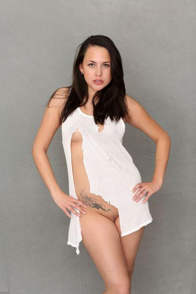 MCNudes - 2012-06-19 - Kristy - Riven Shirt