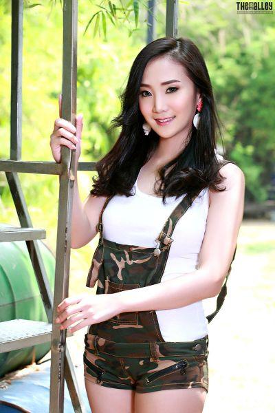 TheBalckAlley Lolita Cheng 87