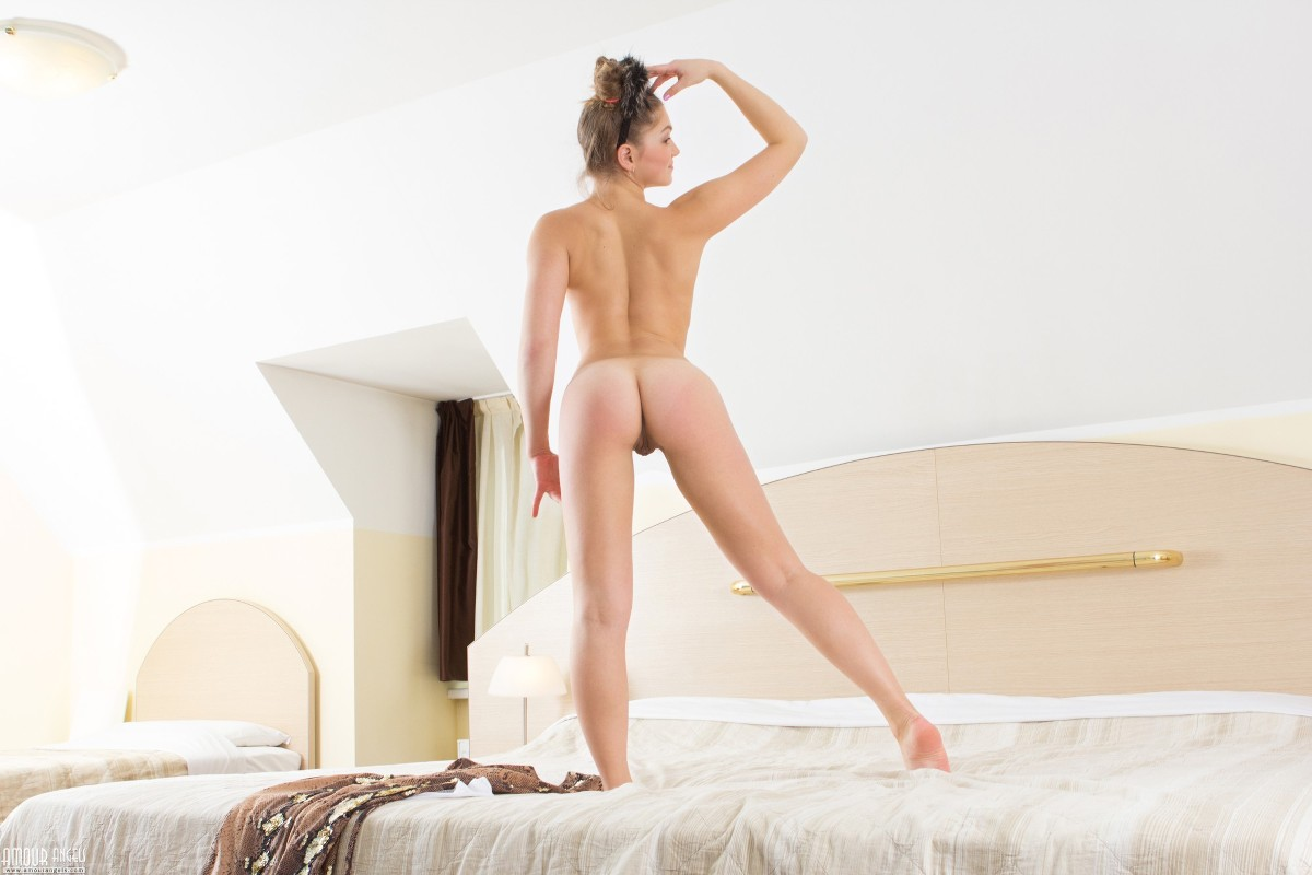 Priya Desires To Have The Room Beside Keiran Asap Related Tags Of Alma The Blondie Beuty
