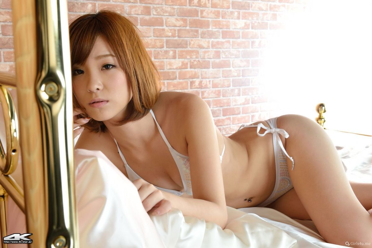 Europe America Asian Erotic Desire Nude Photography & HD Videos. Daily Updates