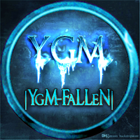 |YgM-FaLLeN|