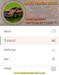 Thumbnail Harga Honda BRV