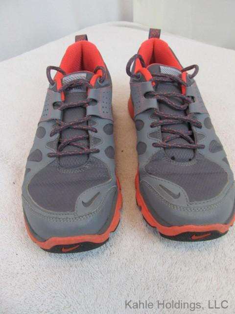 Telégrafo Bermad ladrón  nike waterproof running shoes cheap online