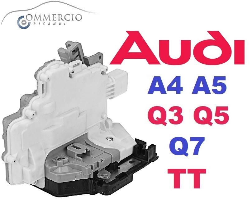 LHD Archivo autom/ático LED Shift Knob Gear Shifter para E46 E60 E61 E63 E64 Jet negro cromo