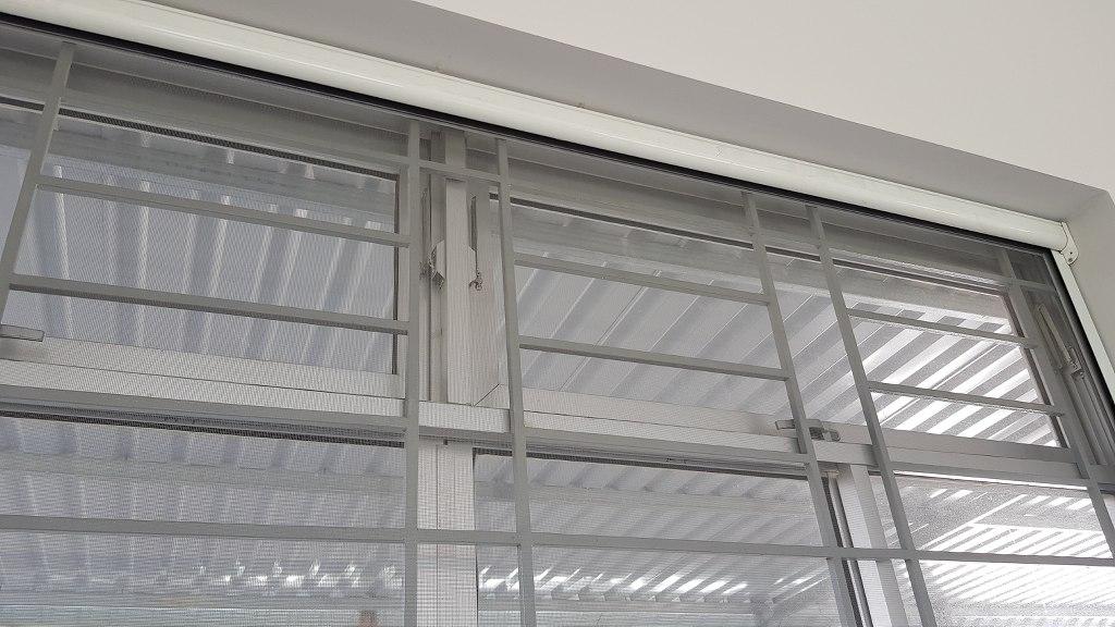 Lưới chống muỗi giá rẻ chỉ từ 50k-180k - Cung cấp lưới các loại - TP.HCM - 12