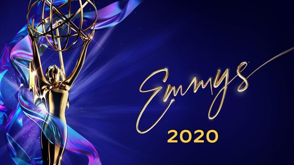 Premios Emmy 2020 en Vivo – Domingo 20 de Septiembre del 2020