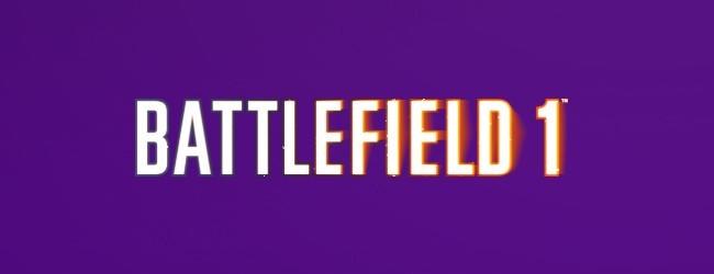 Selling - 10-24 Games - Battlefield 1 PC/MAC [ORIGIN ACCOUNT] +