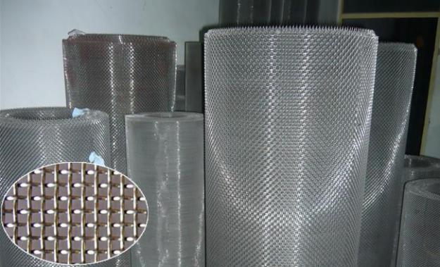 Lưới chống muỗi giá rẻ chỉ từ 50k-180k - Cung cấp lưới các loại - TP.HCM - 14