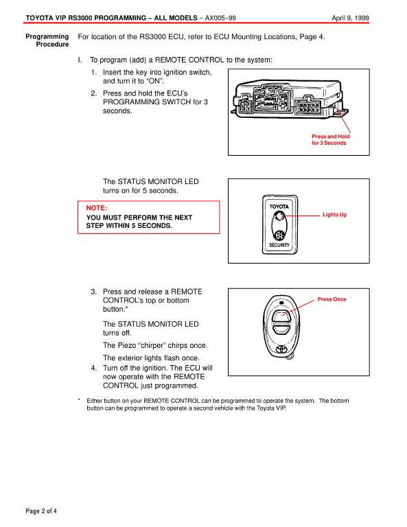 Report This Image: Toyota Vip Rs3000 Wiring Diagram At Satuska.co