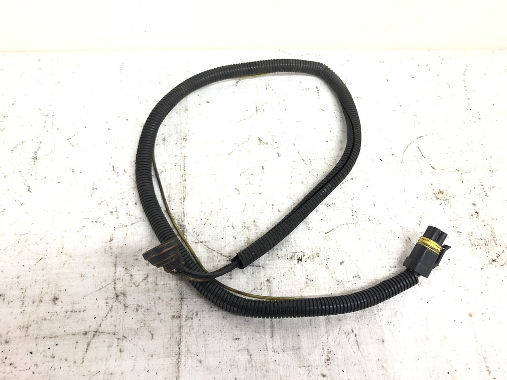 jeep yj wiring harness 87 90 jeep wrangler yj 4 2 automatic transmission wiring harness jeep yj trailer wiring harness 87 90 jeep wrangler yj 4 2 automatic