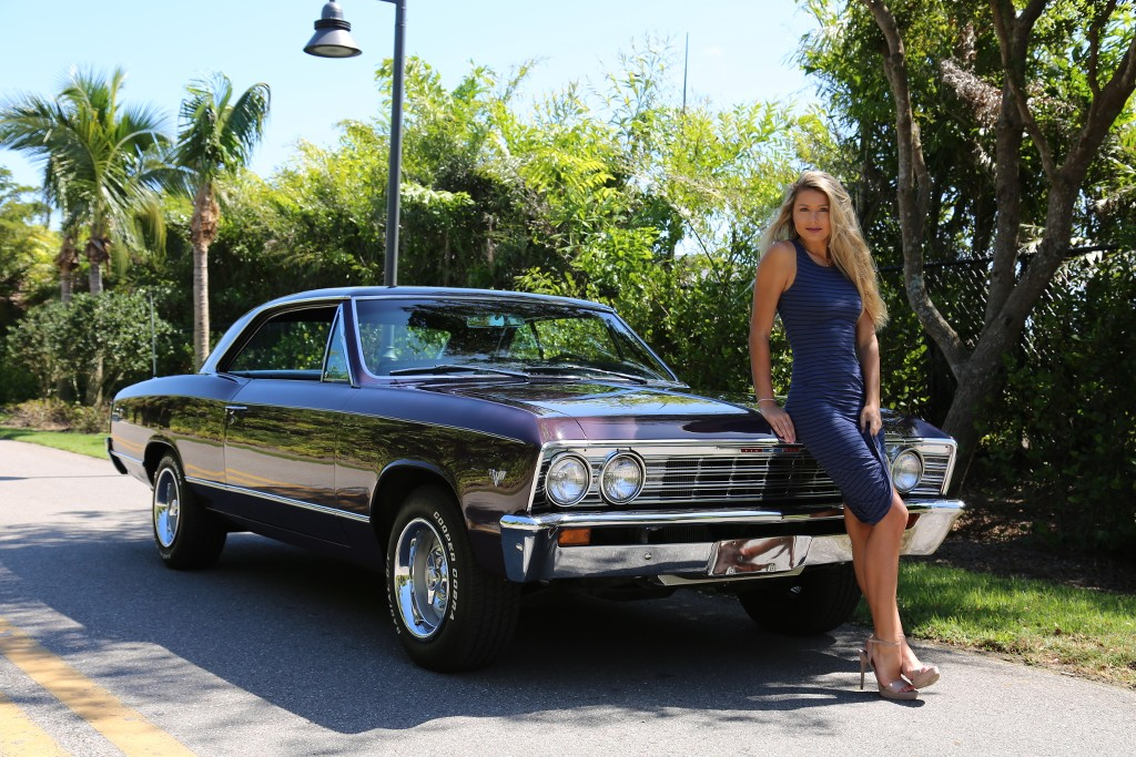 Tom King, Author at MuscleCarsForSaleInc.com - Buy your dream ...