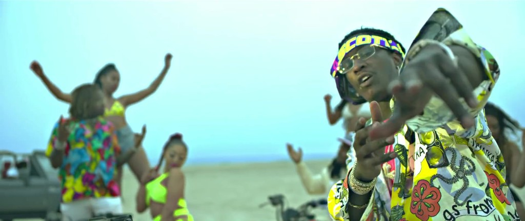 Youtube Young Thug Surf Ft Gunna Youtube 1080p Ncurban Org