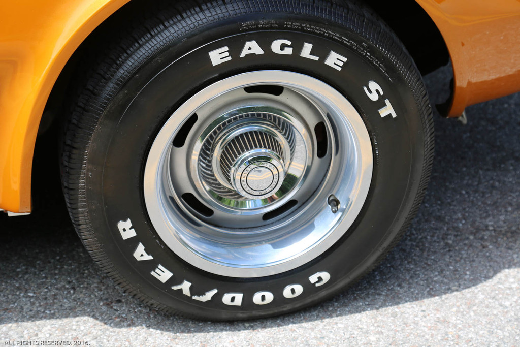 Tom King Author At Musclecarsforsaleinc Com Buy Your Dream Classic Cars Vintage Cars For