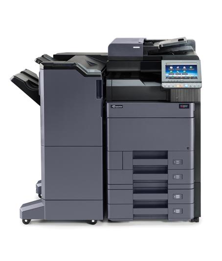 Office equipment Copier Printer Sales