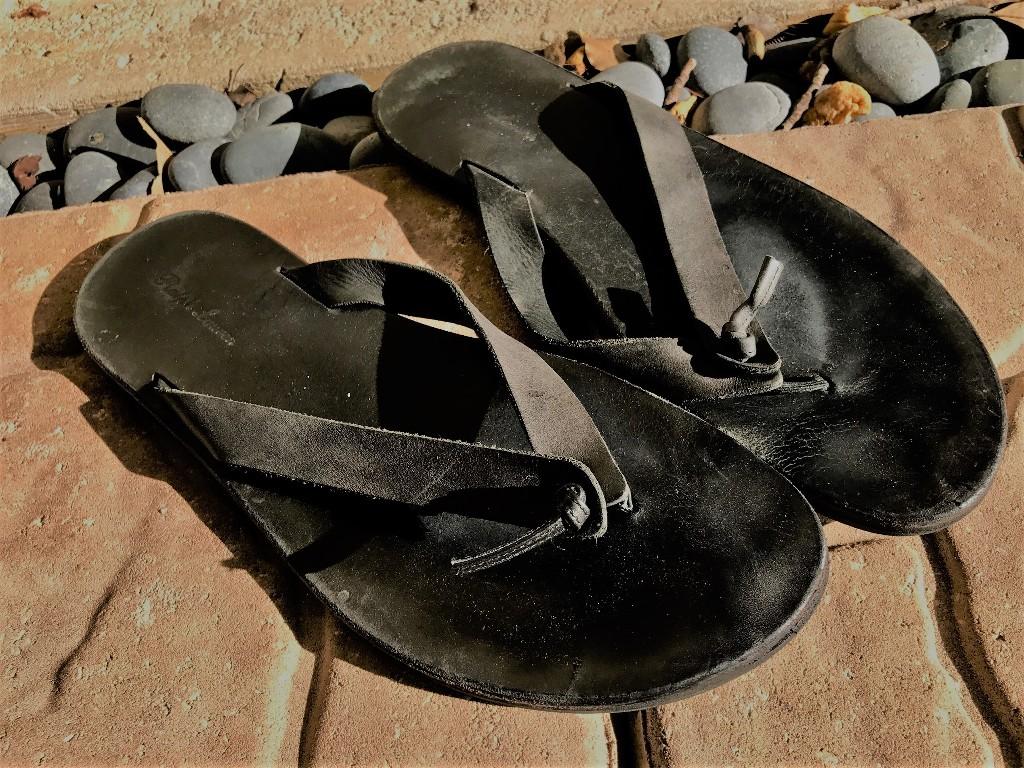 Sparkle Shoe Repair West Palm Beach