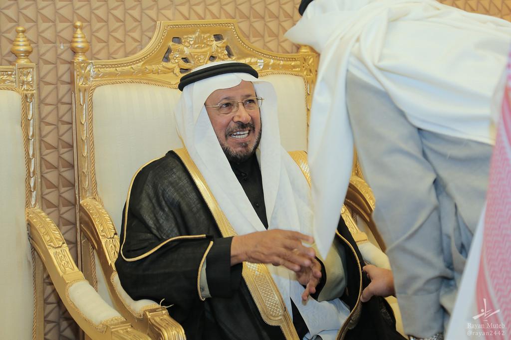 أفراح القسومي والدباسي عبدالله محمد