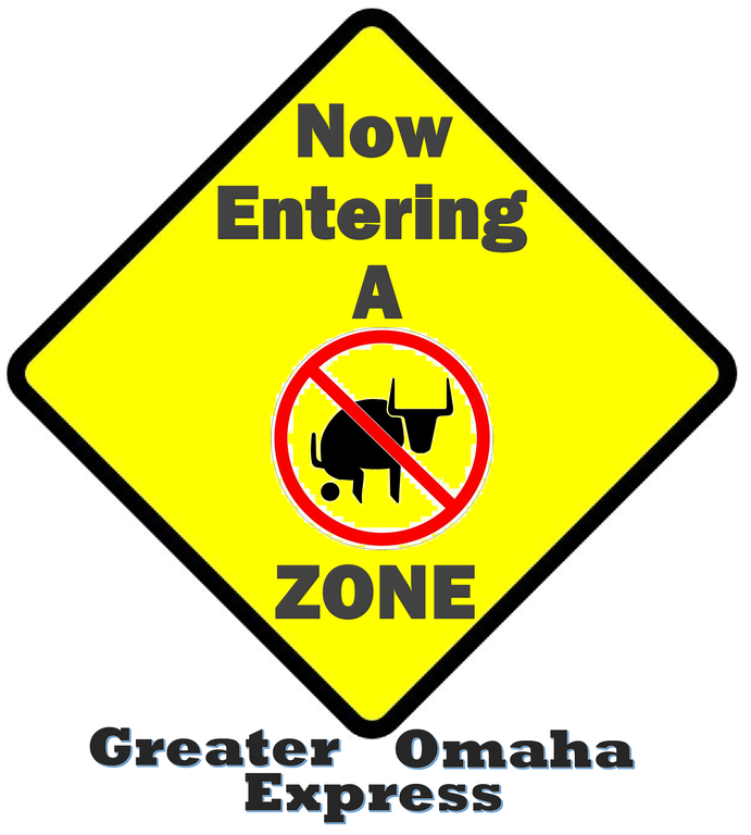 GOExpress GREATER OMAHA EXPRESS No_BS_Zone photo NO BS 1.png