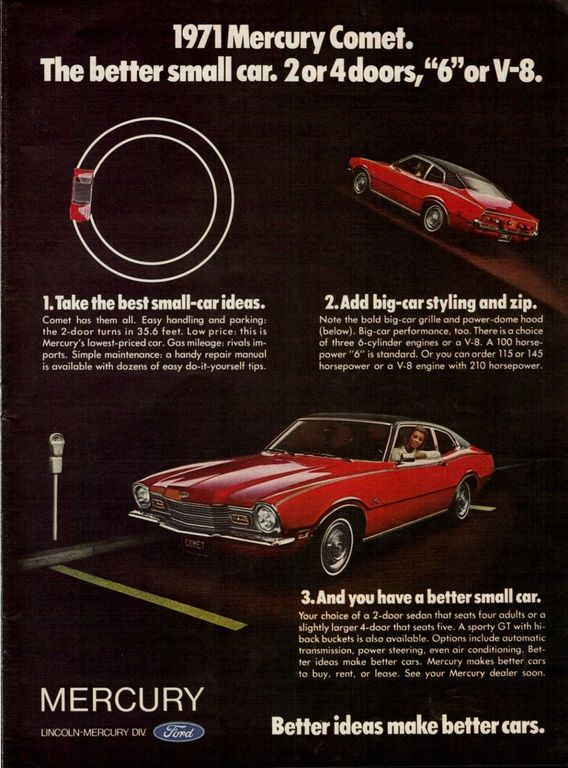 Retro Ads Birthday Gift Ideas Free Shipping Included Vintage Ads ...