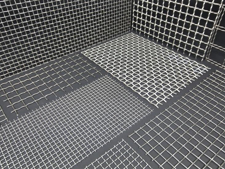 Lưới chống muỗi giá rẻ chỉ từ 50k-180k - Cung cấp lưới các loại - TP.HCM - 13