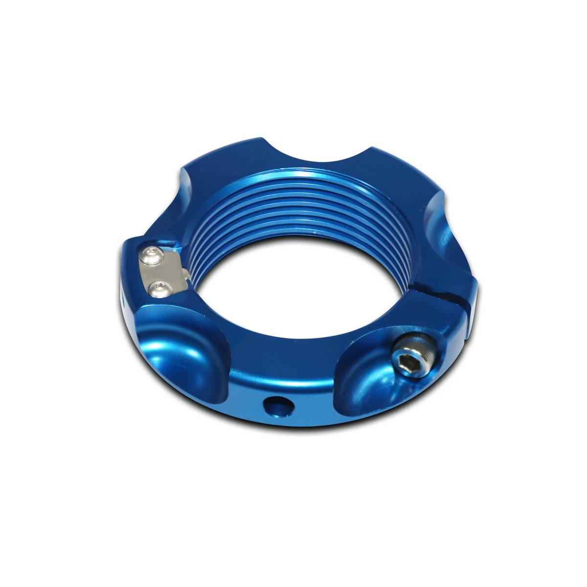 Adjuster Nut for Coil-Over Kit