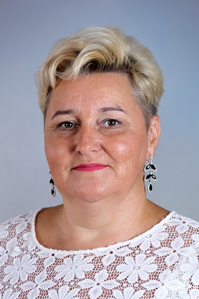 Marzena Janiak