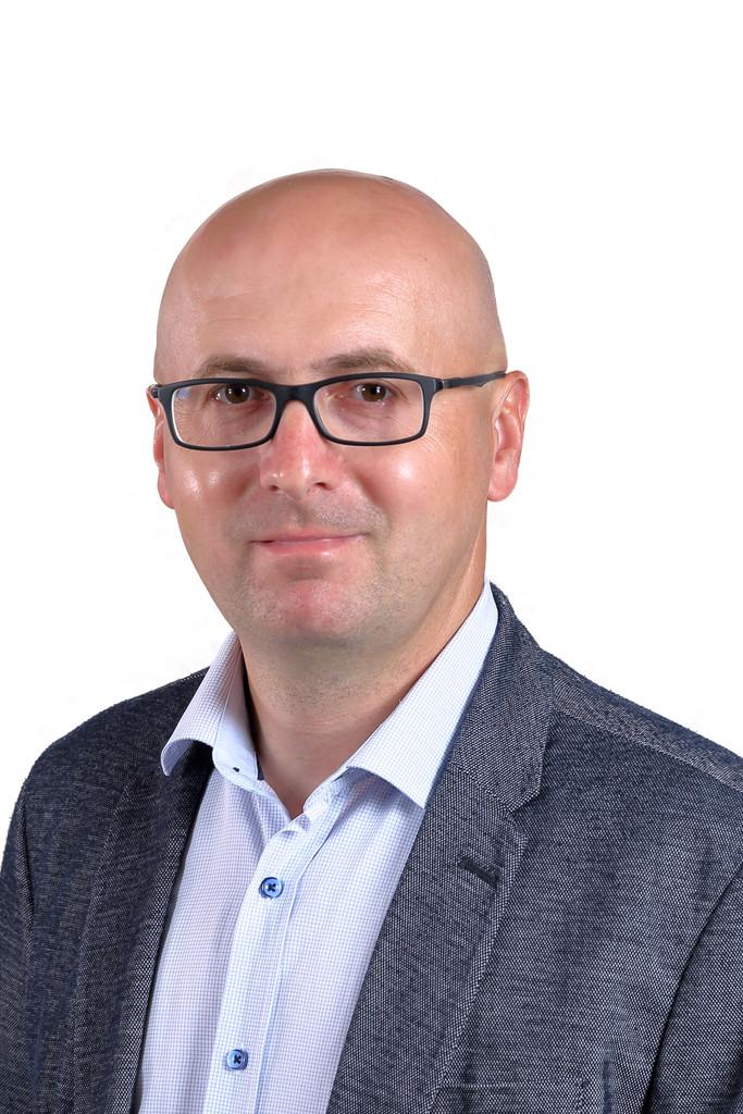 Krzysztof Radomski