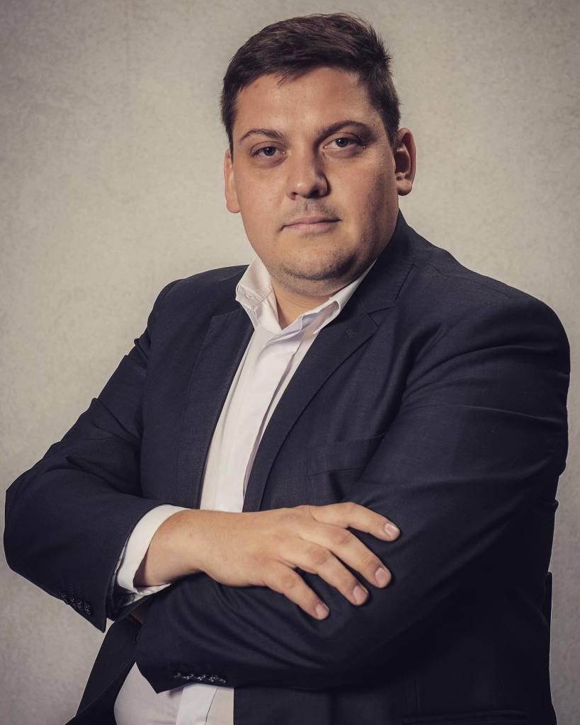 Łukasz Janiszewski