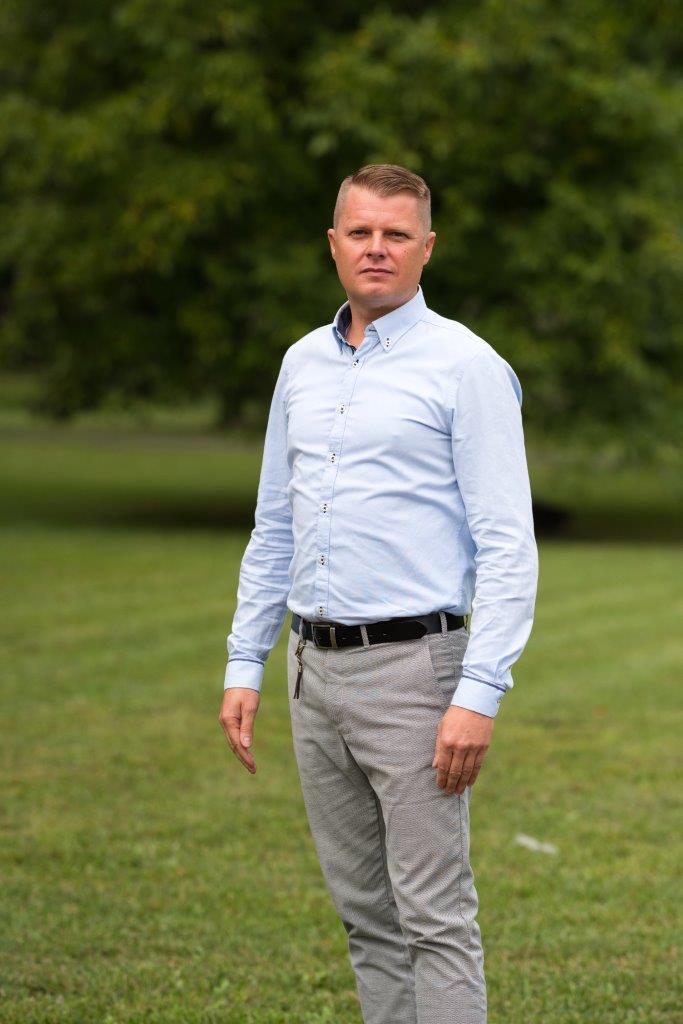 Jacek Siminiak