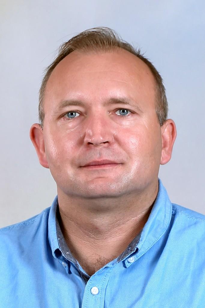 Marcin Korpik