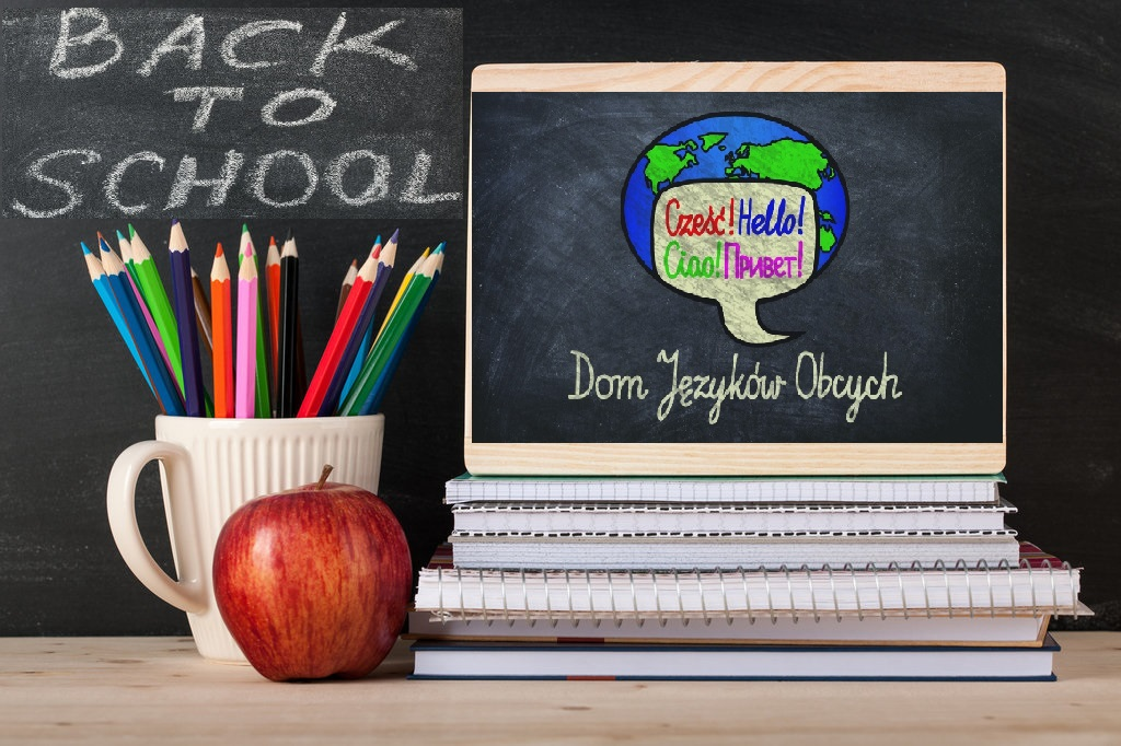 Back to school – Back to class?